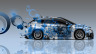 Subaru-Impreza-WRX-STI-JDM-Side-Anime-Aerography-Girl-Car-2014-Blue-Soft-Image-2014-design-by-Tony-Kokhan-[www.el-tony.com]
