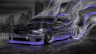 Toyota-Altezza-JDM-Crystal-City-Smoke-Drift-Car-2014-Violet-Neon-HD-Wallpapers-design-by-Tony-Kokhan-[www.el-tony.com]