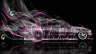 Toyota-Altezza-JDM-Side-Drift-Smoke-Car-2014-Pink-Neon-HD-Wallpapers-design-by-Tony-Kokhan-[www.el-tony.com]