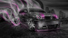 Toyota-Land-Cruiser-Tuning-JDM-Crystal-City-Smoke-Drift-Car-2014-Pink-Neon-HD-Wallpapers-design-by-Tony-Kokhan-[www.el-tony.com]
