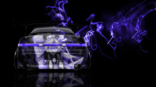 Toyota-Mark2-JZX90-JDM-Back-Anime-Samurai-Aerography-Car-2014-Violet-Effects-Car-2014-HD-Wallpapers-design-by-Tony-Kokhan-[www.el-tony.com]