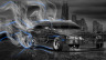 Toyota-Soarer-JDM-Crystal-City-Smoke-Drift-Car-2014-Blue-Neon-HD-Wallpapers-design-by-Tony-Kokhan-[www.el-tony.com]