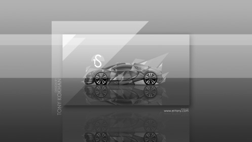 0-Multi-Image-Bugatti-Veyron-Side-Abstract-Aerography-Car-2014-Black-White-Colors-Photoshop-4K-Wallpapers-design-by-Tony-Kokhan-[www.el-tony.com]