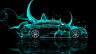 Audi-S8-Biturbo-Tuning-MTM-Side-Azure-Fire-Abstract-Car-2014-Art-HD-Wallpapers-design-by-Tony-Kokhan-[www.el-tony.com]