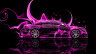 Audi-S8-Biturbo-Tuning-MTM-Side-Pink-Fire-Abstract-Car-2014-Art-HD-Wallpapers-design-by-Tony-Kokhan-[www.el-tony.com]