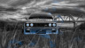BMW-M3-E30-Front-Crystal-Nature-Car-2014-Blue-Neon-HD-Wallpapers-design-by-Tony-Kokhan-[www.el-tony.com]