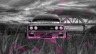 BMW-M3-E30-Front-Crystal-Nature-Car-2014-Pink-Neon-HD-Wallpapers-design-by-Tony-Kokhan-[www.el-tony.com]