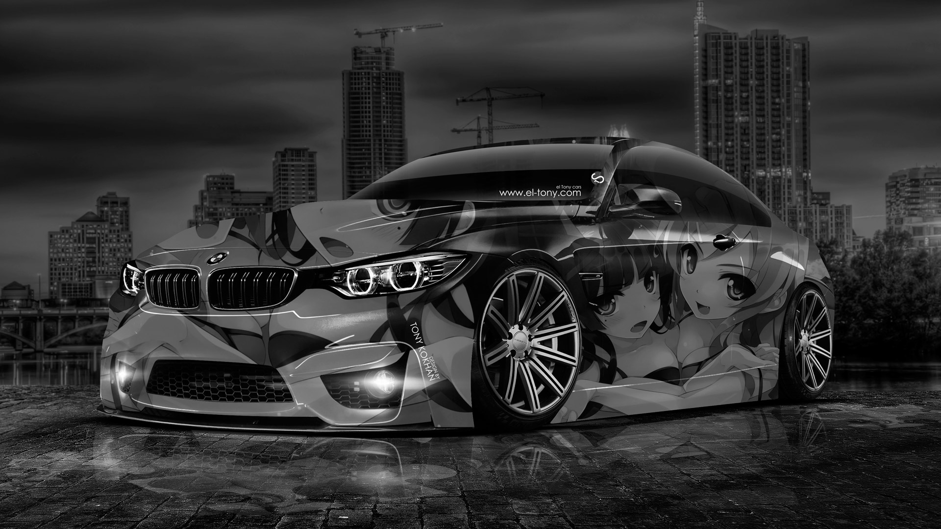 Wonderful Bmw M4 Wallpaper Collection 40. New Wallpapers With Your Favorite