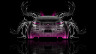 BMW-i8-Back-Water-Car-2014-Pink-Neon-HD-Wallpapers-design-by-Tony-Kokhan-[www.el-tony.com]