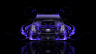 Cadillac-CTS-V-Hennessey-Tuning-Front-Violet-Fire-Abstract-Car-2014-HD-Wallpapers-design-by-Tony-Kokhan-[www.el-tony.com]