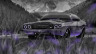 Dodge-Challenger-RS-1970-Muscle-Tuning-Crystal-Nature-Car-2014-Violet-Neon-HD-Wallpapers-design-by-Tony-Kokhan-[www.el-tony.com]
