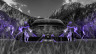 Ferrari-458-Italia-Front-Crystal-Nature-Car-2014-Violet-Neon-Effects-HD-Wallpapers-design-by-Tony-Kokhan-[www.el-tony.com]