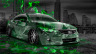 Honda-Accord-Coupe-JDM-Anime-Aerography-City-Car-2014-Green-Neon-Effects-HD-Wallpapers-design-by-Tony-Kokhan-[www.el-tony.com]