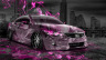 Honda-Accord-Coupe-JDM-Anime-Aerography-City-Car-2014-Pink-Neon-Effects-HD-Wallpapers-design-by-Tony-Kokhan-[www.el-tony.com]