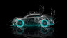 Honda-Accord-Coupe-JDM-Side-Water-Car-2014-Azure-Neon-Colors-HD-Wallpapers-design-by-Tony-Kokhan-[www.el-tony.com]