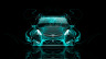 Honda-Fit-Tuning-JDM-Front-Azure-Fire-Abstract-Car-2014-HD-Wallpapers-design-by-Tony-Kokhan-[www.el-tony.com]