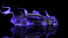 Lexus-RC-F-Side-Violet-Fire-Abstract-Car-2014-HD-Wallpapers-design-by-Tony-Kokhan-[www.el-tony.com]