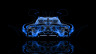 Mazda-RX7-VeilSide-JDM-Back-Blue-Fire-Abstract-Car-2014-Photoshop-Art-HD-Wallpapers-design-by-Tony-Kokhan-[www.el-tony.com]