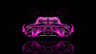 Mazda-RX7-VeilSide-JDM-Back-Pink-Fire-Abstract-Car-2014-HD-Wallpapers-design-by-Tony-Kokhan-[www.el-tony.com]