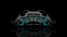 Mazda-RX7-VeilSide-JDM-Back-Water-Car-2014-Azure-Neon-HD-Wallpapers-design-by-Tony-Kokhan-[www.el-tony.com]