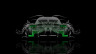 Mazda-RX7-VeilSide-JDM-Back-Water-Car-2014-Green-Neon-HD-Wallpapers-design-by-Tony-Kokhan-[www.el-tony.com]
