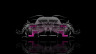 Mazda-RX7-VeilSide-JDM-Back-Water-Car-2014-Pink-Neon-HD-Wallpapers-design-by-Tony-Kokhan-[www.el-tony.com]