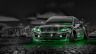 Mazda-RX8-JDM-Tuning-Crystal-City-Car-2014-Green-Neon-HD-Wallpapers-design-by-Tony-Kokhan-[www.el-tony.com]
