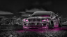 Mazda-RX8-JDM-Tuning-Crystal-City-Car-2014-Pink-Neon-HD-Wallpapers-design-by-Tony-Kokhan-[www.el-tony.com]