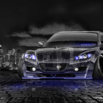 Mazda RX8 JDM Tuning Crystal City Car 2014