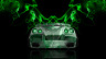Nissan-GTR-R35-Back-Anime-Aerography-Car-2014-Green-Neon-Effects-HD-Wallpapers-design-by-Tony-Kokhan-[www.el-tony.com]
