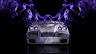 Nissan-GTR-R35-Back-Anime-Aerography-Car-2014-Violet-Neon-Effects-HD-Wallpapers-design-by-Tony-Kokhan-[www.el-tony.com]