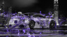 Nissan-GTR-R35-Tuning-Anime-Aerography-City-Car-2014-Violet-Neon-Effects-HD-Wallpapers-design-by-Tony-Kokhan-[www.el-tony.com]