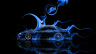 Nissan-Silvia-S13-JDM-Side-Blue-Fire-Abstract-Car-2014-HD-Wallpapers-design-by-Tony-Kokhan-[www.el-tony.com]