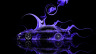 Nissan-Silvia-S13-JDM-Side-Violet-Fire-Abstract-Car-2014-HD-Wallpapers-design-by-Tony-Kokhan-[www.el-tony.com]