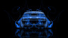 Nissan-Silvia-S14-JDM-Back-Super-Blue-Fire-Abstract-Car-2014-Photoshop-HD-Wallpapers-design-by-Tony-Kokhan-[www.el-tony.com]
