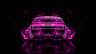 Nissan-Silvia-S14-JDM-Back-Super-Pink-Fire-Abstract-Car-2014-Photoshop-HD-Wallpapers-design-by-Tony-Kokhan-[www.el-tony.com]