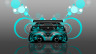 Nissan-Skyline-GTR-R34-JDM-Back-Abstract-Aerography-Car-2014-Photoshop-Art-Azure-Neon-Effects-4K-Wallpapers-design-by-Tony-Kokhan-[www.el-tony.com]