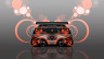 Nissan-Skyline-GTR-R34-JDM-Back-Abstract-Aerography-Car-2014-Photoshop-Art-Orange-Neon-Effects-4K-Wallpapers-design-by-Tony-Kokhan-[www.el-tony.com]