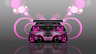 Nissan-Skyline-GTR-R34-JDM-Back-Abstract-Aerography-Car-2014-Photoshop-Art-Pink-Neon-Effects-4K-Wallpapers-design-by-Tony-Kokhan-[www.el-tony.com]