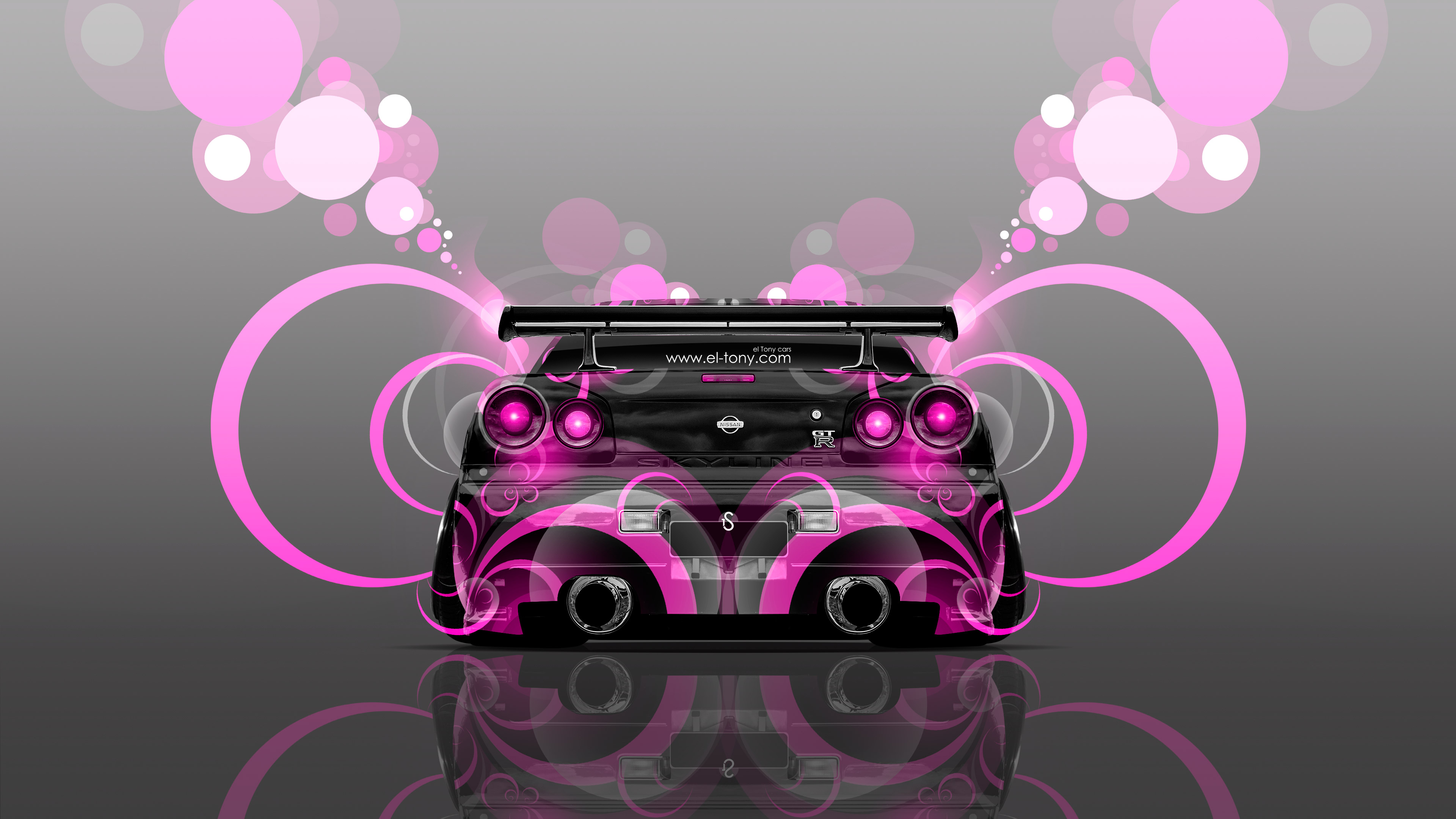 N C Bcrb as well R Gtr Y Carbon Centre Console likewise Nissan Gtr Concept Crystal City Car Green Neon Hd Wallpapers Design By Tony Kokhan   El Tony furthermore Aea B F Bcaf Db E C as well Eb E C B. on nissan skyline gtr r35