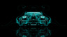 Toyota-GT86-JDM-Tuning-Back-Azure-Fire-Abstract-Car-2014-Photoshop-Art-HD-Wallpapers-design-by-Tony-Kokhan-[www.el-tony.com]
