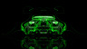 Toyota-GT86-JDM-Tuning-Back-Green-Fire-Abstract-Car-2014-Photoshop-Art-HD-Wallpapers-design-by-Tony-Kokhan-[www.el-tony.com]