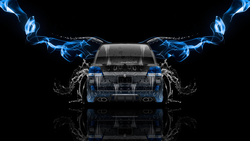 Toyota-Land-Cruiser-200-Back-Water-Energy-Car-2014-Art-Blue-Neon-HD-Wallpapers-design-by-Tony-Kokhan-[www.el-tony.com]