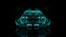 Toyota-MR2-JDM-Back-Azure-Fire-Abstract-Car-2014-Art-Photoshop-HD-Wallpapers-design-by-Tony-Kokhan-[www.el-tony.com]