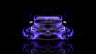 Toyota-Mark-X-350S-JDM-Art-Front-Violet-Fire-Abstract-Car-2014-HD-Wallpapers-design-by-Tony-Kokhan-[www.el-tony.com]