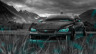 Toyota-Mark-X-JDM-Tuning-Crystal-Nature-Car-2014-Photoshop-Azure-Neon-HD-Wallpapers-design-by-Tony-Kokhan-[www.el-tony.com]