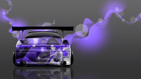 Toyota-Mark2-JZX90-JDM-Back-Anime-Samurai-Aerography-Car-2014-Art-Violet-Neon-Effects-4K-Wallpapers-design-by-Tony-Kokhan-[www.el-tony.com]