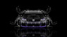 Volkswagen-Golf-R-Front-Water-Car-2014-Violet-Neon-HD-Wallpapers-design-by-Tony-Kokhan-[www.el-tony.com]