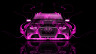 Audi-RS4-Front-Pink-Fire-Abstract-Car-2014-HD-Wallpapers-design-by-Tony-Kokhan-[www.el-tony.com]