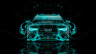 Audi-RS6-Front-Azure-Fire-Abstract-Car-2014-HD-Wallpapers-design-by-Tony-Kokhan-[www.el-tony.com]